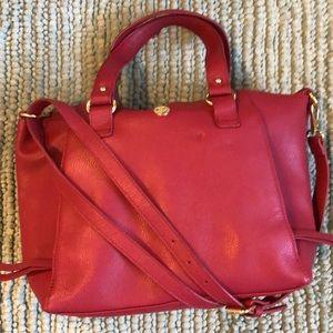 Ora Delphine hand bag